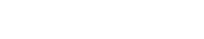 Now booking all 2018 Based in Kingston, NY ... Yerkes Photography is available for booking throughout the Hudson Valley, New York City, Northern New Jersey, and Connecticut areas.